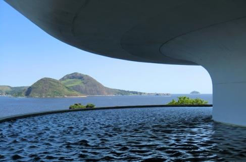 Niemeyer Niteroi 02