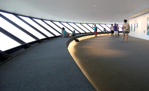 Niemeyer Niteroi 03